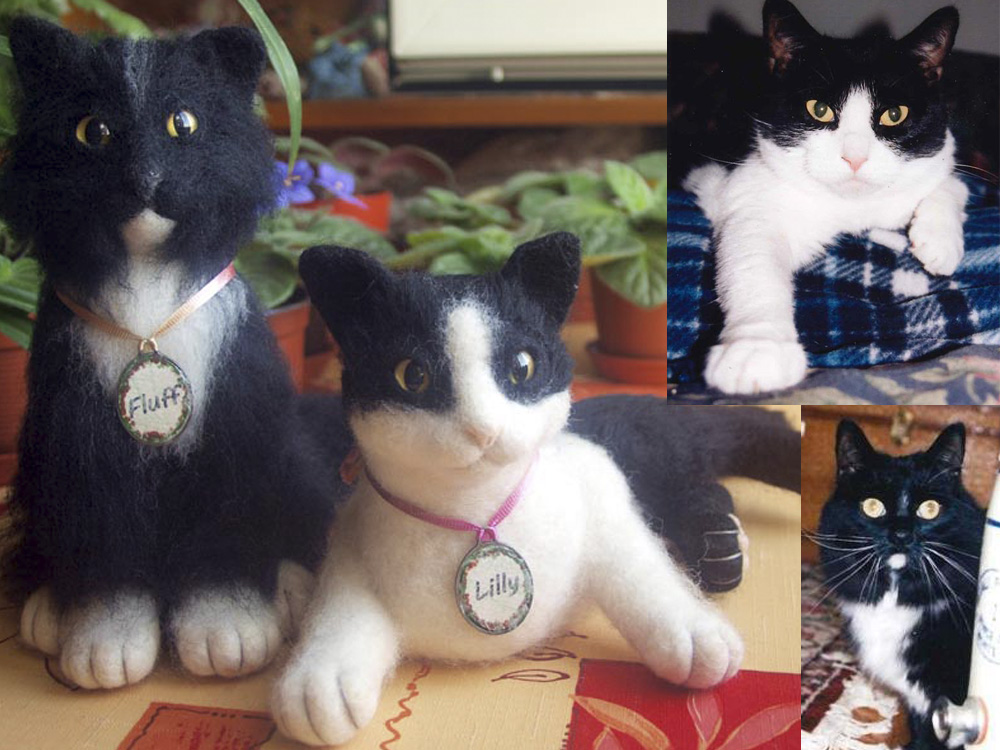 needle-felted-custom-toy-pets-cats