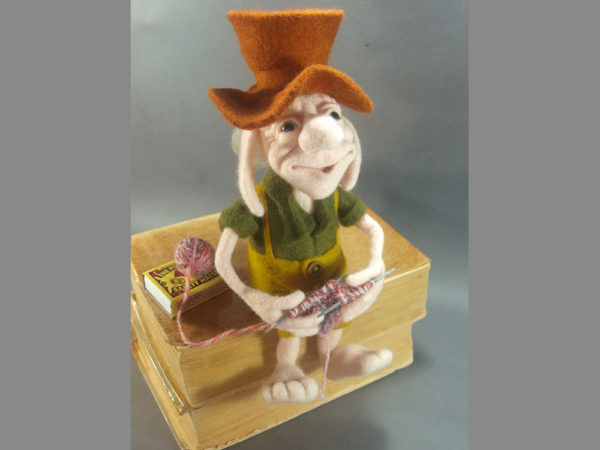 needle-felted-old-man-brownie