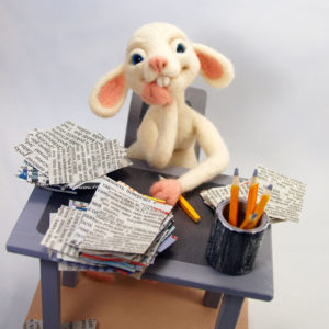 needle-felted-office-rat-at-the-desk